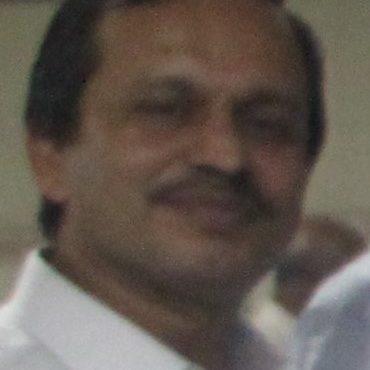 DR DEBASISH DHAR